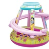 Disney Inflatable Playland Toys