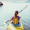 Up to 52% Off from Creekside Kayaks