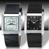 Givenchy Men's Swiss-Made Watches