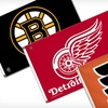 $19.99 for a 3'x5' NHL Banner Flag