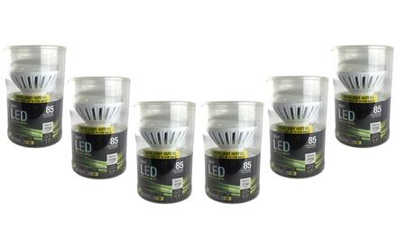Feit BR30 85-Watt High-Lumen LED Light Bulbs (10-Pack)