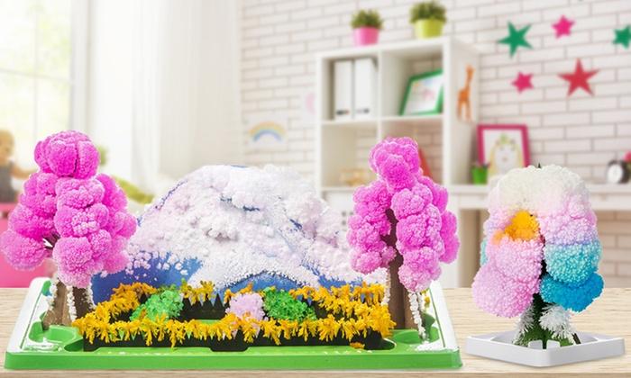De Magische Tuin : Dora s magische tuin spel funnygames