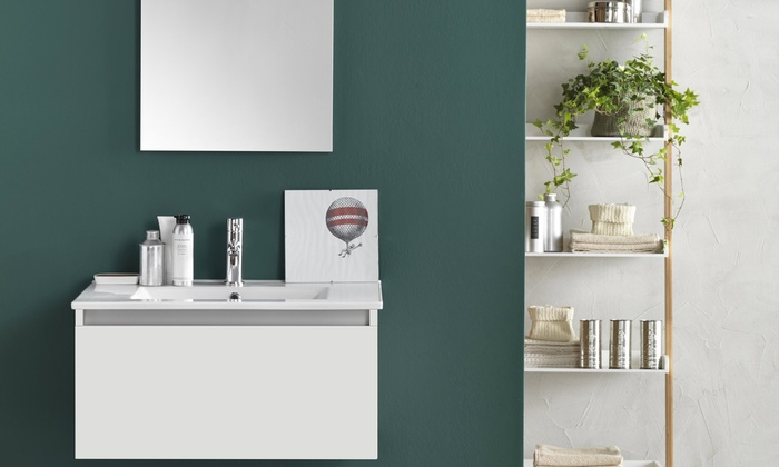 Linea Bagno Ib Made In Italy Groupon Goods