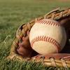 Half Off Kids' Baseball Camp
