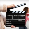 61% Off Introductory Acting Course in Westbrook