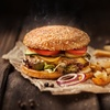 10% Cash Back at Brew Burgers Taphouse 54th Location