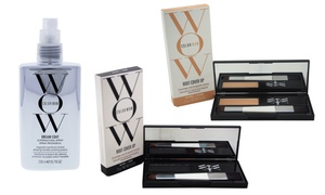 Color Wow Root Cover-Up Cosmetics. Various Sizes Avaialble.