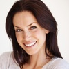Up to 64% Off Chemical Peels at Phoenix Skin