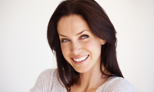 Winds Of Change Cosmetic Surgery: One, Two, or Three IPL Photofacial Treatments at Winds Of Change Cosmetic Surgery (Up to 74% Off)