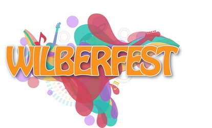 Wilberfest 2018, Child or Adult Ticket, 4 - 5 August, The Pavilion, Wilberfoss, York (Up to 33% Off)