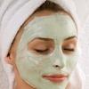 61% Off Facials at The Skin Bar NJ