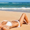 45% Off Unlimited Tanning - All Levels