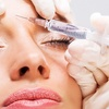 Up to 49% Off Botox Injections at Perfect57 MedSpa