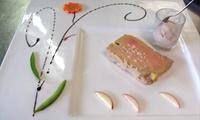 Dîner gourmet en 6 services pour 2, 4 ou 6 personnes dès 59 € au restaurant La Forestière