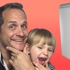 45% Off at New Image Photo Booth