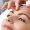 Up to 44% Off at Lily Dermal Care