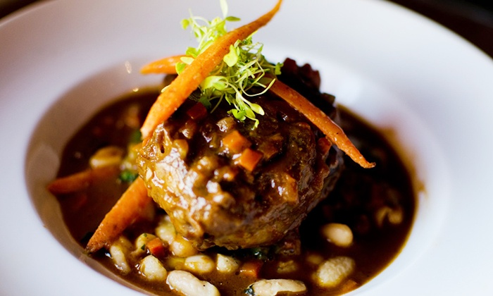 Avero Italiano - Tredyffrin: Italian Cuisine at Avero Italiano (42% Off). Two Options Available.