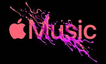 Four-Month Apple Music Subscription (3 Months + 1 Added Month)