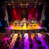 World Famous Gospel Brunch at House of Blues - Up to 31% Off