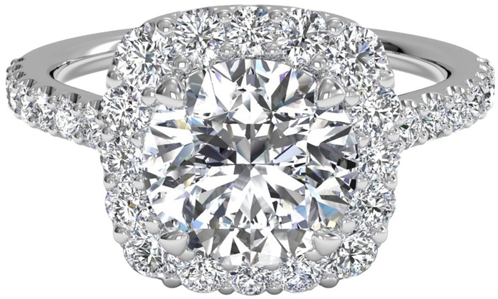 Six Star Jewelry - Fairfield: $250 for $500 Worth of Fine Jewelry — Six Star Jewelry