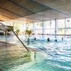 Tageskarte Bade- und Saunawelt