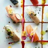 Sushi All you can eat e vino, Busto Arsizio