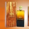 Him by Hanae Mori Men's Eau de Parfum Spray