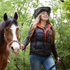 Up to 50% Off Pumpkin Patch on Horseback