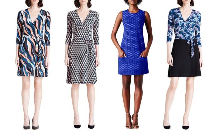 Leota Women's Spring Dresses