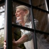 57% Off Window Cleaning