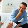 Up to 60% Off Life Coaching and Hypnotherapy