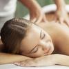 Massage au choix de 60 minutes
