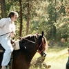 Up to 53% Off Horseback Trail Ride