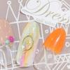 大阪府/海老江・野田阪神≪ハンドorフット/20種から選べるデザインネイル+オフ≫