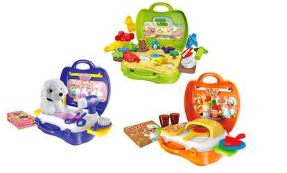 Toys Deals Discounts Groupon