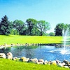 Up to 49% Off Round of Golf at Fairfield Hills Golf Course