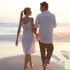 50% Off an Engagement Photo Shoot with Retouched Digital Images