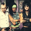 Velcro Pygmies – Up to 38% Off Rock Concert