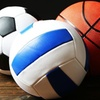 Up to 45% Off Summer Camps at Momentous Sports Center
