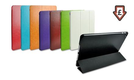 Panel Case for iPad 234, iPad Air 12 or iPad Mini
