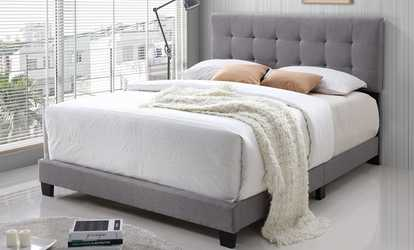 Furniture Deals Amp Coupons Groupon