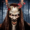 Fright Dome –Up to 34% Off Haunted House