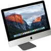 """Apple iMac 21.5"""" All-in-One with 8GB RAM and 1TB HD (Refurbished)"""