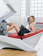 Hypoxi South Woodford: One, Three or Five Sessions of Hypoxi Body Shaping at HYPOXI® South Woodford (Up to 76% Off)