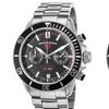Swiss Legend Oceanaire Swiss-Made Men's Watches