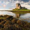 ✈ 8- or 12-Day Ireland Vacation w/Air from Great Value Vacations