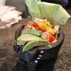 Up to 52% Off at El Cerrito Mexican Cuisine