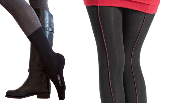 Bootights: Bootights. Multiple Options Available. Free Shipping.
