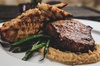 50% Cash Back at Tryst Gastro Lounge - Up to $10 in Cash Back