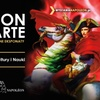 Napoleon: wystawa w PKiN
